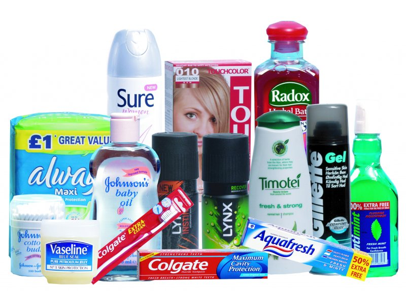 personal hygiene beauty products Feminine hygiene, find quality feminine hygiene products, suppliers, exporters, manufacturers at alibabacom.